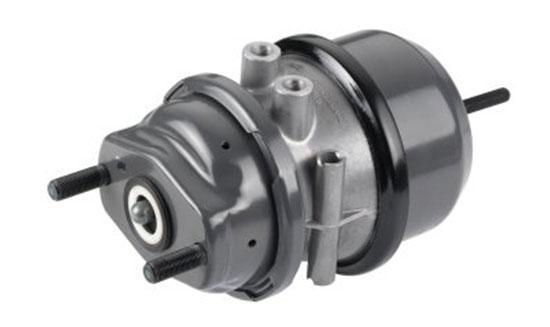 tristop-cilinder-disk